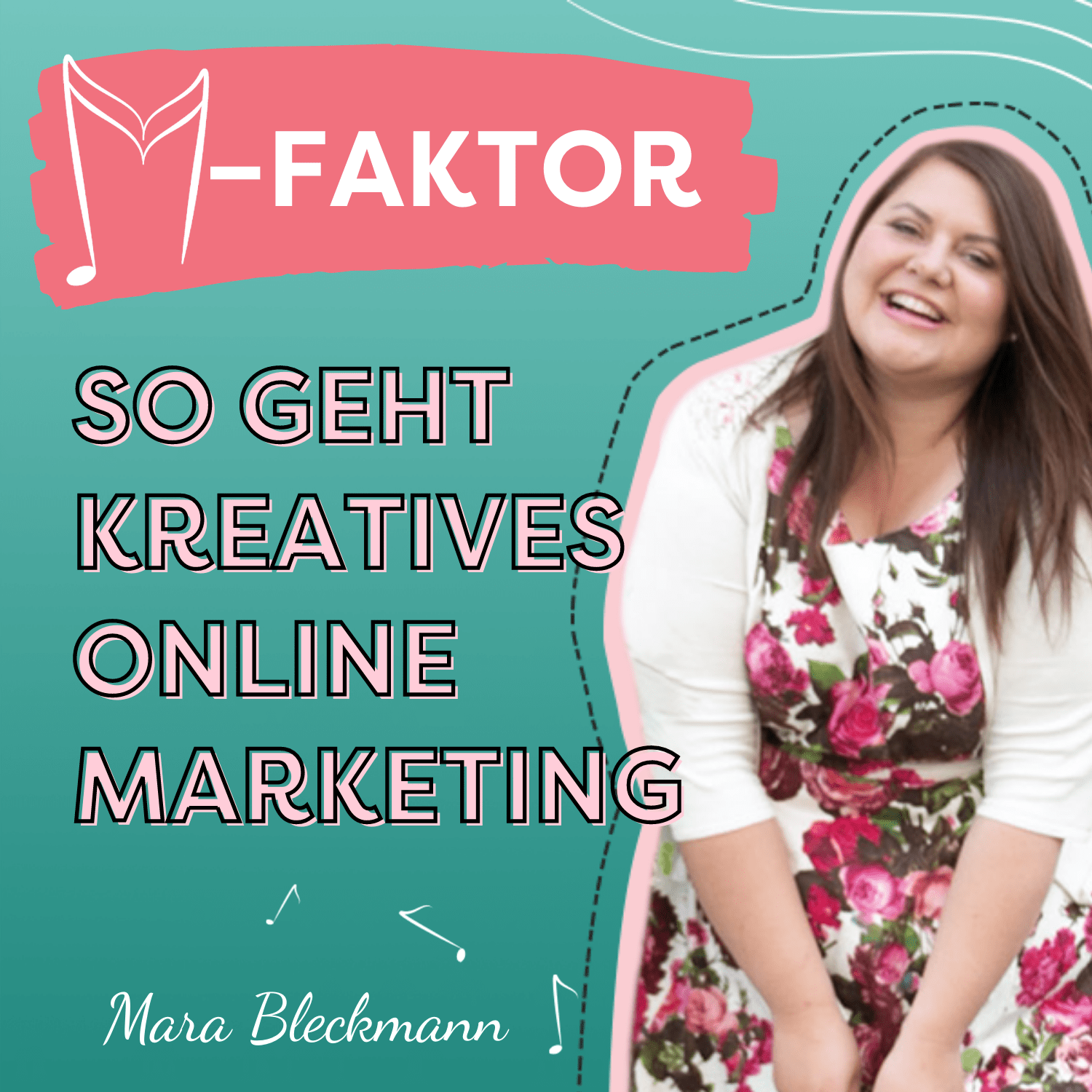 Der M-Faktor: So geht kreatives Online Marketing